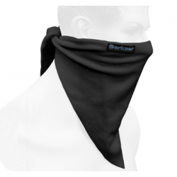 Chusta Functional Scarf 2in1