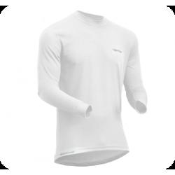 Koszulka z długim rękawem B-LIGHT