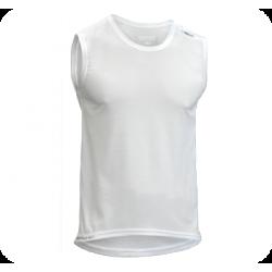 Koszulka bez rękawów B-LIGHT