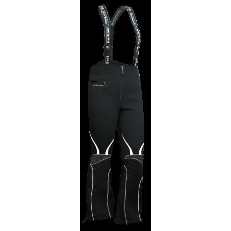 Spodnie narciarskie SNOW WAVE NEW