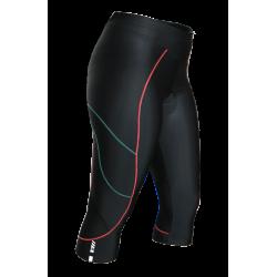 Spodnie rowerowe Davia