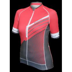 Fahrradhemd für Damen DONATA