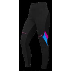 Spodnie biegowe damskie Marit 640