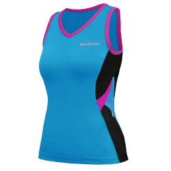Marit 655 Running Shirt