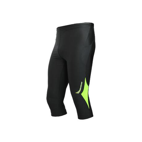 Spodnie biegowe męskie Bjorn 563