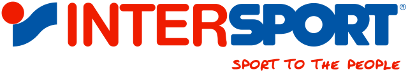 Intersport_logo.png