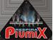 piumix.png