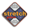 stretchplus.png