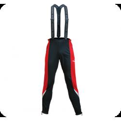 Męskie spodnie narciarskie biegowe Energy