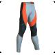 Męskie spodnie narciarskie biegowe Lars