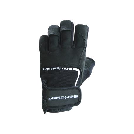 Rękawiczki treningowe DRAGON