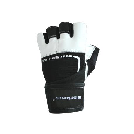 Rękawiczki treningowe FIGHTER