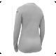 Koszulka z długim rękawem Thermo