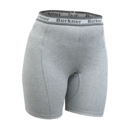 Boxershorts Thermo