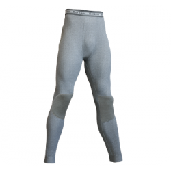 Funktionsunterhose Aus Vlies Thermo