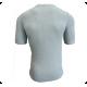 Koszulka z krótkim rękawem Thermo