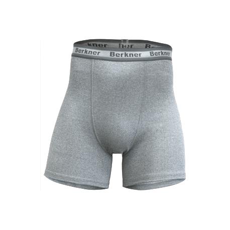 Boxershorts Thermo Berkner