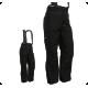 Męskie spodnie snowboardowe Bad