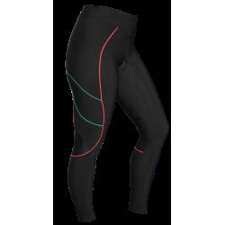 Spodnie rowerowe Darla