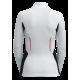 Bluza biegowa damska Marit 652