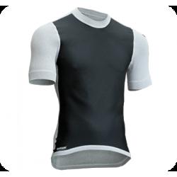 Koszulka krótki rękaw Action Windproof Protector
