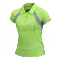 Evelin Cycling Shirt