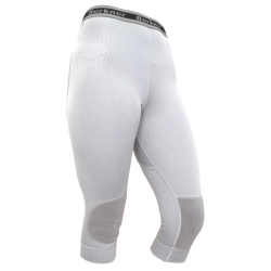 Men's 3/4 pants Action with TECHNOFLEECE overlays