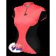 Koszulka rowerowa Dalia