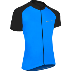 JAMEL  CYCLING SHIRT