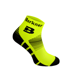Skarpety premium socks BIKE  [2-PACK]