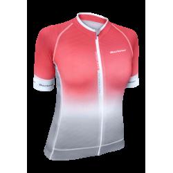 DONATA Women's cycling shirt