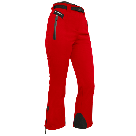 Spodnie narciarskie Lady