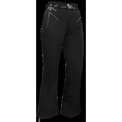 Spodnie narciarskie IRIS