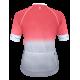 koszulka rowerowa Dacia