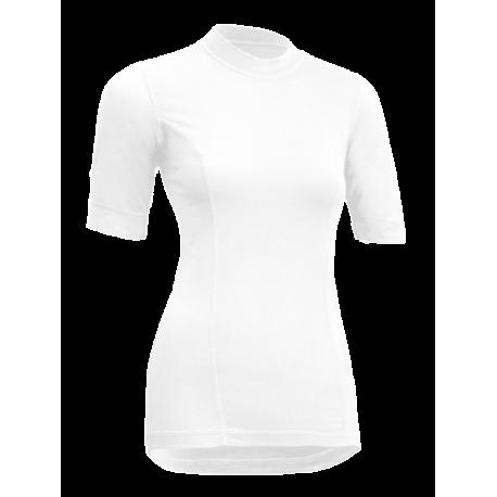 Koszulka z krótkim rękawem B-LIGHT