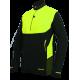 Bluza biegowa męska Bjorn 557