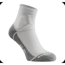 Socken All Sports Light