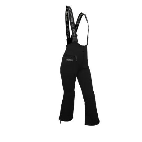 SNOW WAVE women's ski pants