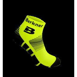 Skarpety premium socks BIKE  [2-PACK]