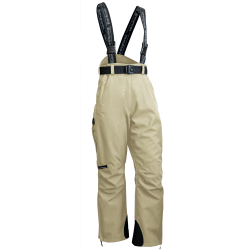 Spodnie narciarskie katia