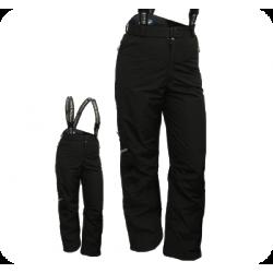Męskie spodnie narciarskie Baden
