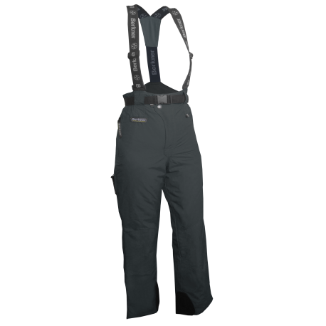 Spodnie narciarskie falkert