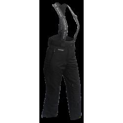 Spodnie narciarskie laila