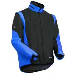 FUNCTIONAL Cycling Jacket