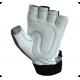 Rękawiczki Xena