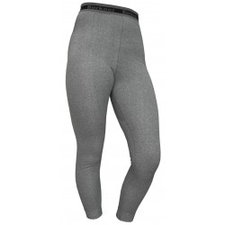 Women's pants Thermo