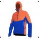 Bluza biegowa męska Bjorn 554