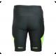 Spodnie biegowe męskie Bjorn 564