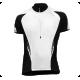 Koszulka rowerowa Olivier
